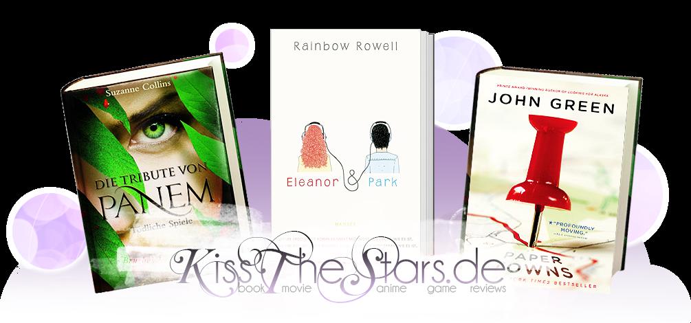 KissTheStars.de
